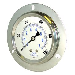 """251F4 (2.5"""" dial)"""
